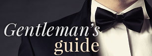 button-gentleman-guide