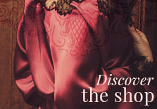 Discover-the-shop