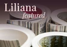 Liliana-featured